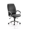 Home & Haus Los High-Back Executive Chair