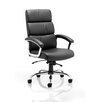 Home & Haus Desire High-Back Executive Chair