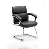 Home & Haus Desire Cantilever Visitor Chair