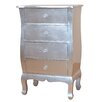 Home & Haus Zina Chest of Drawers