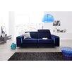 Home & Haus 3-Sitzer Einzelsofa Annaghs