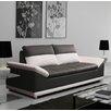 Home & Haus 3-Sitzer Schlafsofa Inishbig