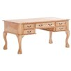 Home & Haus Winnetou Return Desk