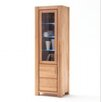 Home & Haus Floronce Display Cabinet