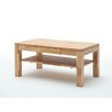 Home & Haus Edith Coffee Table