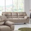 Home & Haus 3-Sitzer Einzelsofa Alboran