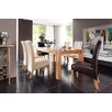 Home & Haus Len Dining Table