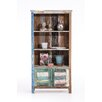Home & Haus Bookcase