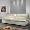 Home & Haus 3-Sitzer Schlafsofa Kearsley