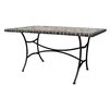 Home & Haus Gorgona Dining Table