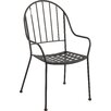 Home & Haus Cedros Dining Chair Set (Set of 2)