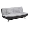 Home & Haus 3 Seater Sofa Bed