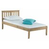 Home & Haus Salford Bed Frame
