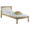 Home & Haus Plymouth Bed Frame