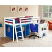 Home & Haus Ryan Bunk Bed Tent