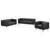 Home & Haus Ophelie Living Room Collection