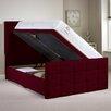 Home & Haus Rathmines Divan Bed