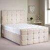 Home & Haus Ambra Divan Bed