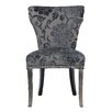 Home & Haus Dining Chair (Set of 2)
