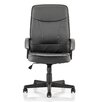 Home & Haus Blitz High-Back Executive Chair