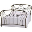 Home & Haus Sicilia Bed Frame