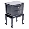 Home & Haus Thika Side Table