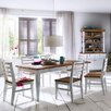 Home & Haus Stephen Dining Table