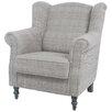 Home & Haus Moala New Armchair
