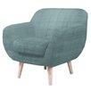 Home & Haus Nuutele Tiga Armchair