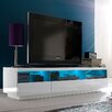 Home & Haus Leire TV Stand