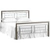 Home & Haus Montana Bed Frame