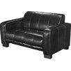 Home & Haus 2-Sitzer Sofa Andra