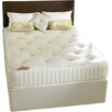 Home & Haus Memory Foam Mattress