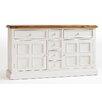 Home & Haus Ester Sideboard