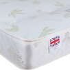 Home & Haus Aluvera Coil Sprung Mattress