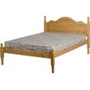 Home & Haus Dea Bed Frame