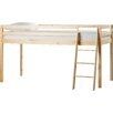 Home & Haus Smeaton Single Mid Sleeper Bed