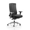 Home & Haus Tesla High-Back Mesh Executive Chair