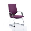 Home & Haus Xenon Mid-Back Executive Chair