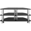 """Home & Haus TV Bench for TVs up to 42"""""""