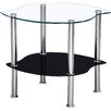 Home & Haus Nordre Side Table