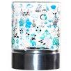 Muurla Design Votivglas Moomin Spring aus Glas