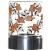 Muurla Design Moomin Happy Little My Glass Votive