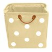 Monica Lazzari Design Stamps Storage Basket for Module Drawer B
