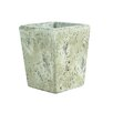 Stone Pot Planter - Color: Weathered Slate - Syndicate Sales Planters