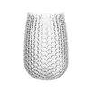 Syndicate Sales Pebblestone Vase