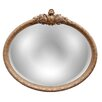 Hickory Manor House Federal Mirror