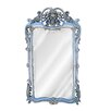 Hickory Manor House Flourishing Mirror
