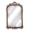 Hickory Manor House Aphrodite Mirror