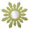 Hickory Manor House Solare Mirror
